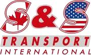 SS Transport GTA